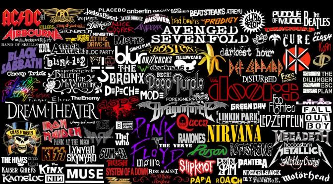 rock-band-logos1