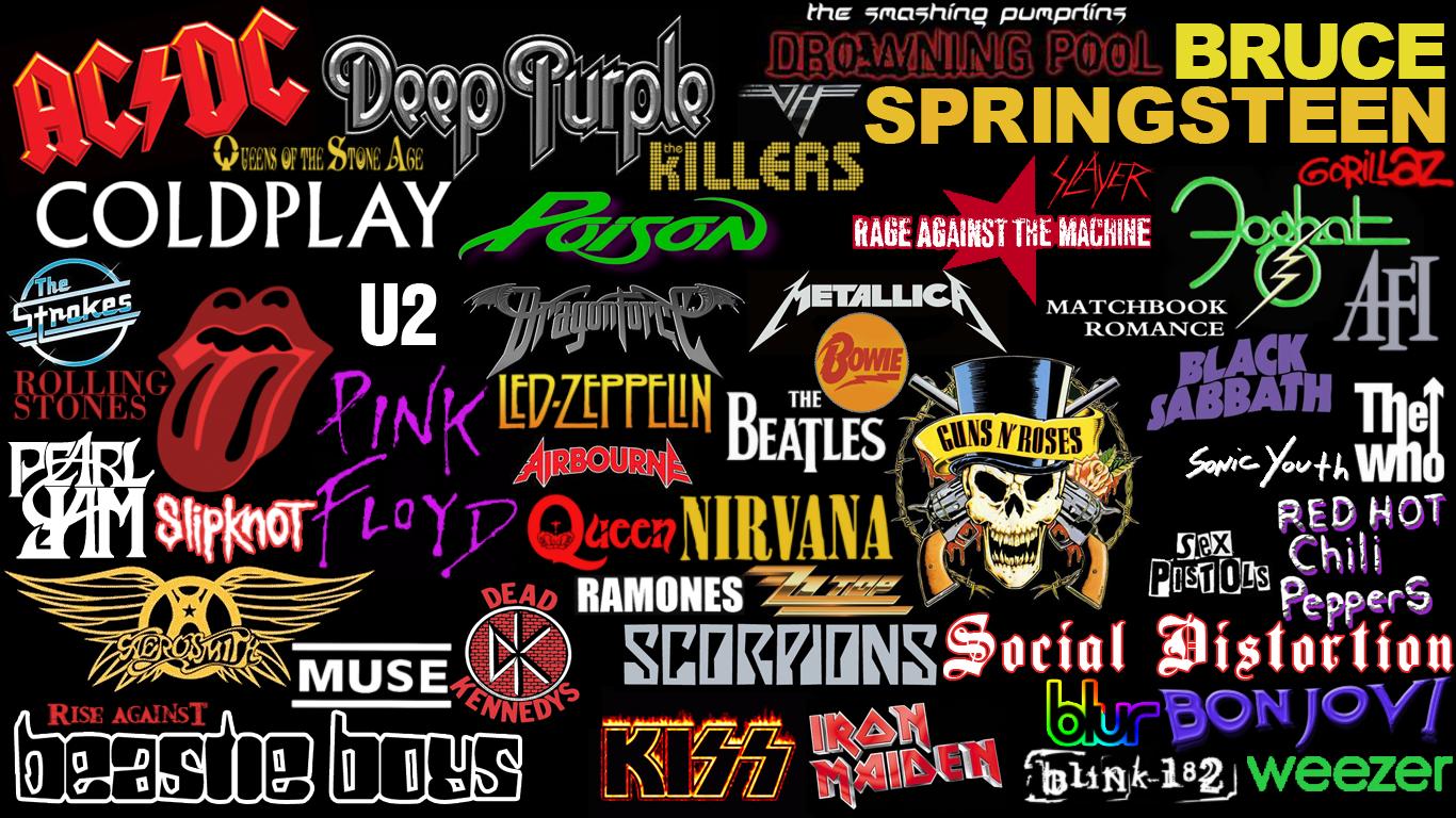 rock-logos